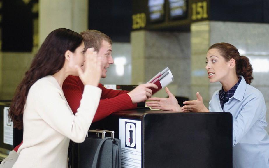 6 lưu ý để khiếu nại khi đi du lịch