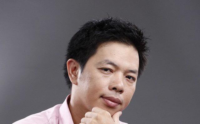 Thái Hòa: Tháng nào có tiền thì trợ cấp cho con trai, nếu không có Cát Phượng cũng chẳng nói gì!