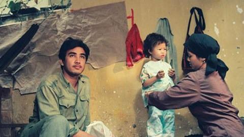 Dàn sao Người Hà Nội sau 22 năm: Người nghiện ngập rồi đột ngột ra đi, kẻ 2 lần gãy gánh hôn nhân, mắc bệnh hiểm nghèo