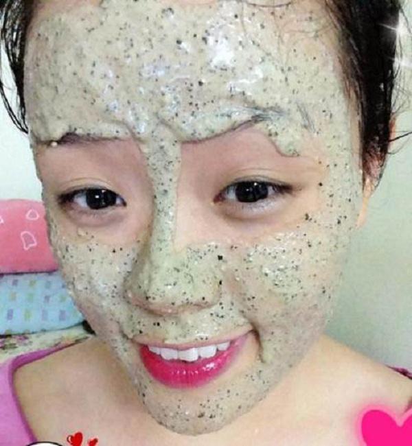 Đừng lo đẻ xong sẽ xấu vì đã có 3 cách chăm sóc da mặt sau sinh cho các chị
