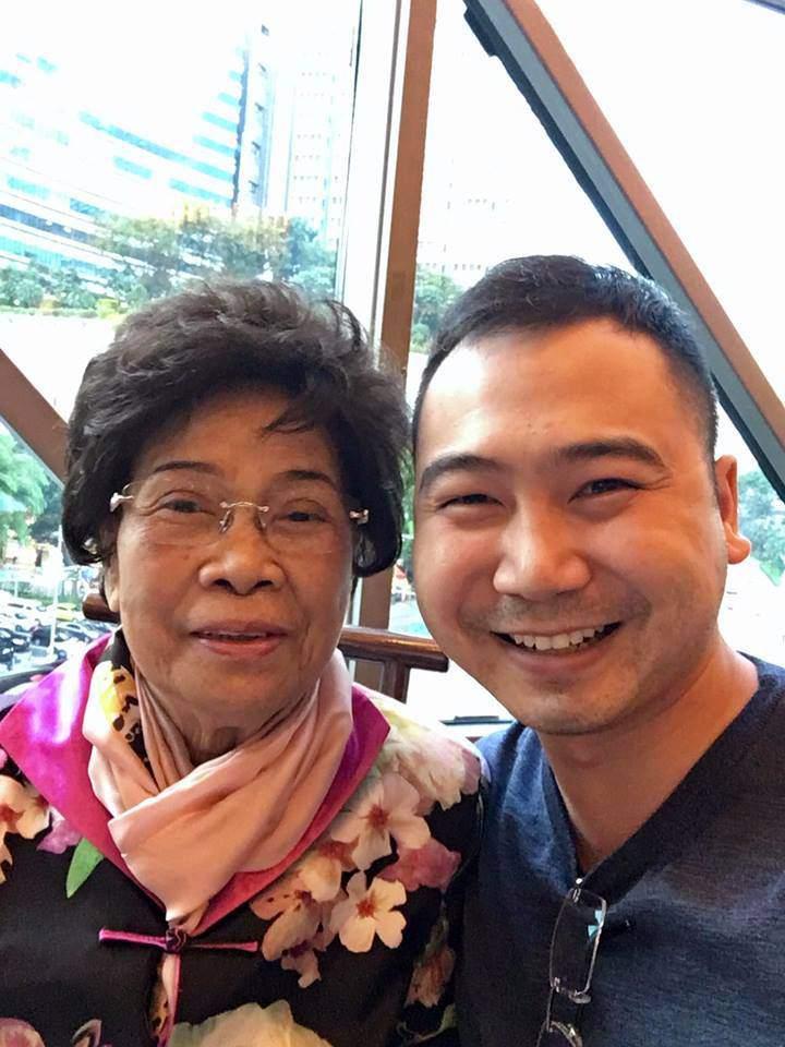 Hé lộ gia thế cực khủng của chồng sắp cưới Hoa khôi Lan Khuê