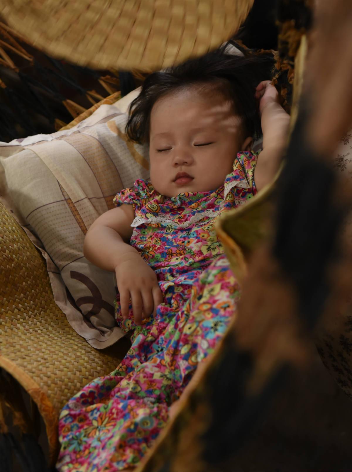 Nếu còn có ngày mai: Thân Thúy Hà đột quỵ, Bella Mai mưu giết mẹ ghẻ