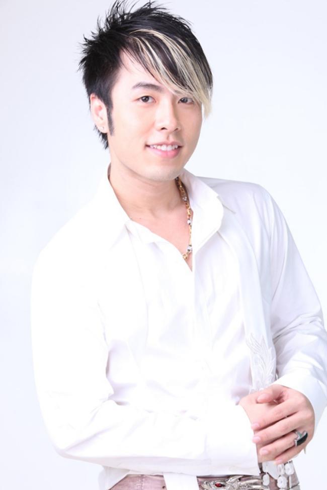 Ca sĩ Việt: Người kiếm bạc tỷ, kẻ mất trắng vì nhạc chuông, nhạc chờ