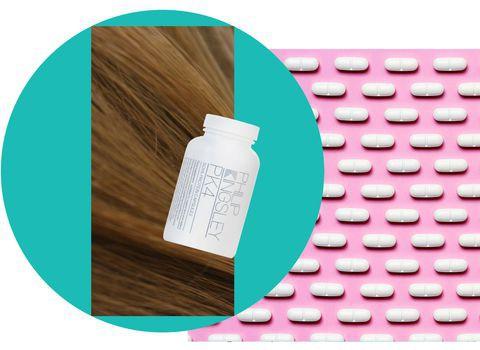 Thử một tuần liền áp dụng đủ 6 mẹo dưỡng tóc, cô gái nhận được ngay kết quả không thể hài lòng hơn