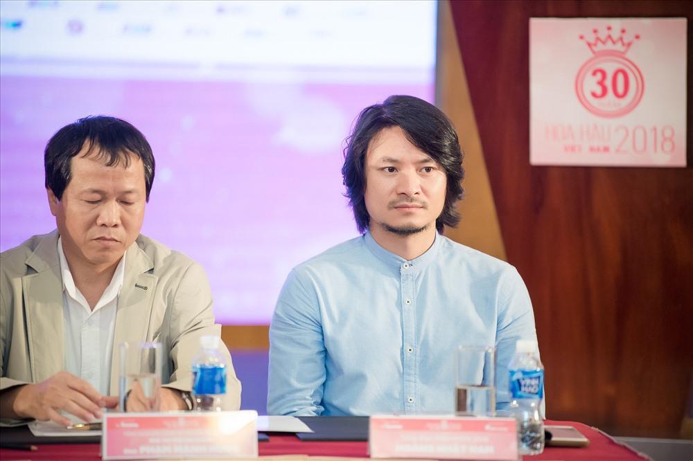 Lý do gì mà giọng ca thảm họa Chi Pu được hát tại Hoa hậu Việt Nam 2018?