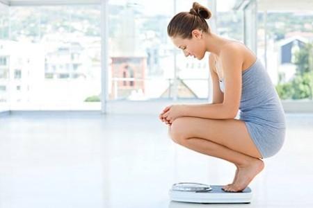 Thói quen tốt buổi sáng giúp giảm cân hiệu quả