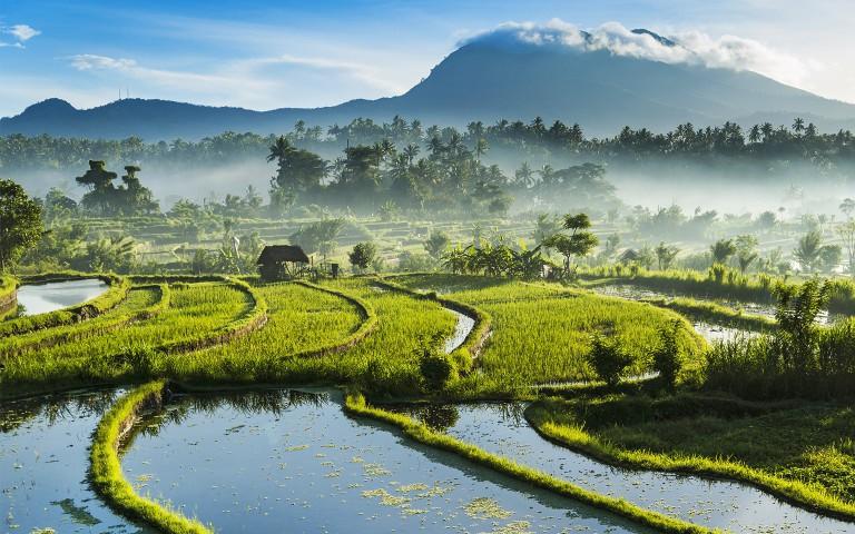 Đi du lịch Đông Nam Á nên mang gì?