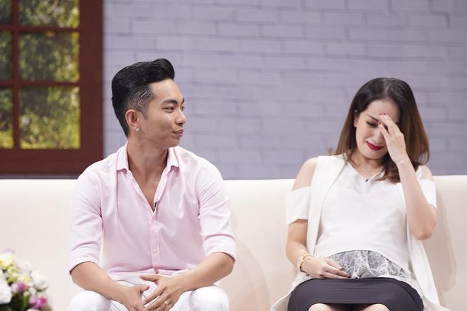 Sự thật sau hôn nhân hạnh phúc của Khánh Thi - Phan Hiển: Người ta gọi chúng tôi là vô đạo đức