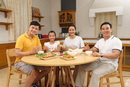 Gợi ý 3 món ăn thanh đạm ngày hè