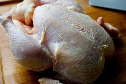 Bí quyết nấu cơm gà Hải Nam đảm bảo 10 người ăn 11 người tấm tắc