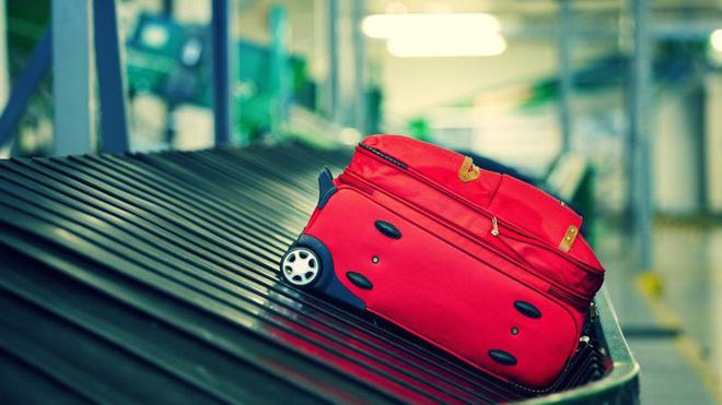 Bắt vía những chiêu lừa đảo của kẻ gian để không bị mất tiền oan khi đi du lịch