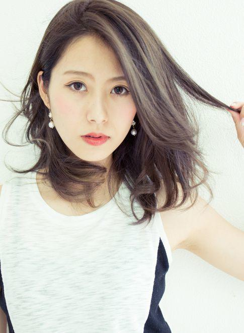 Bỏ túi 6 kiểu tóc đẹp cho nữ bắt kịp xu hướng trong mùa hè