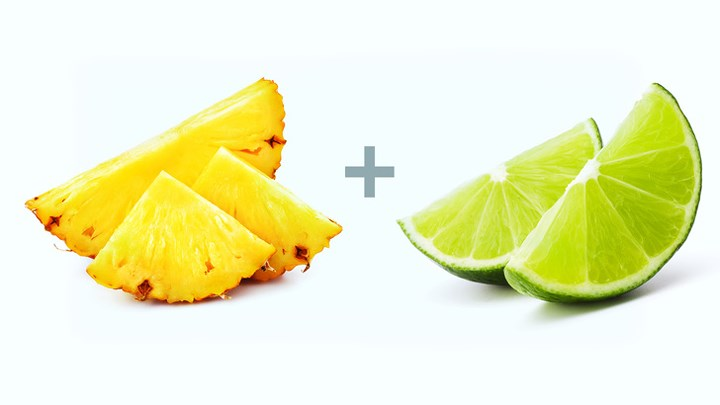 Tăng tốc độ giảm cân khi kết hợp các loại thực phẩm này với nhau