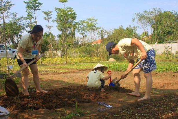 5 điểm vui chơi lý tưởng trong ngày Quốc tế thiếu nhi ở Sài Gòn