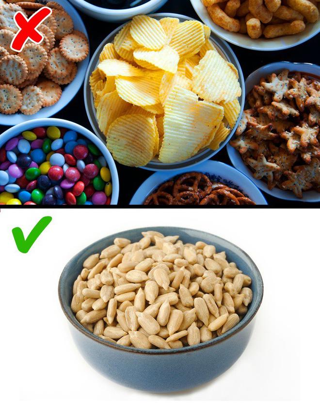 8 cách được chứng minh là có thể giúp tăng tốc độ giảm cân