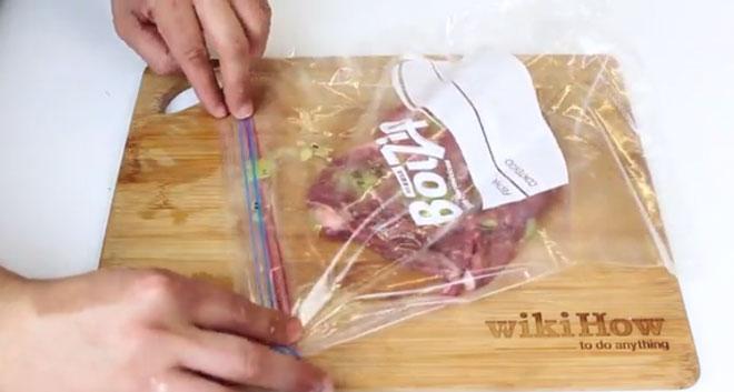4 bí quyết đơn giản để thịt bò mềm, ngọt, vị ngon hơn