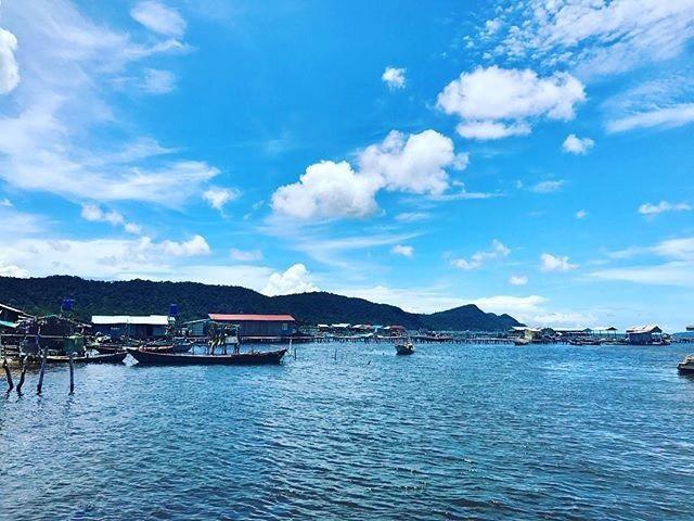 Đẹp mê hồn 'vương quốc sao biển' ngay ở Phú Quốc