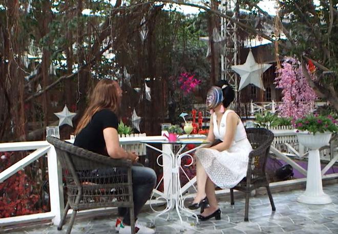 Hẹn hò kinh dị: Nữ MC Hưng Yên từ chối trai đẹp 6 múi, giàu có vì khoe của