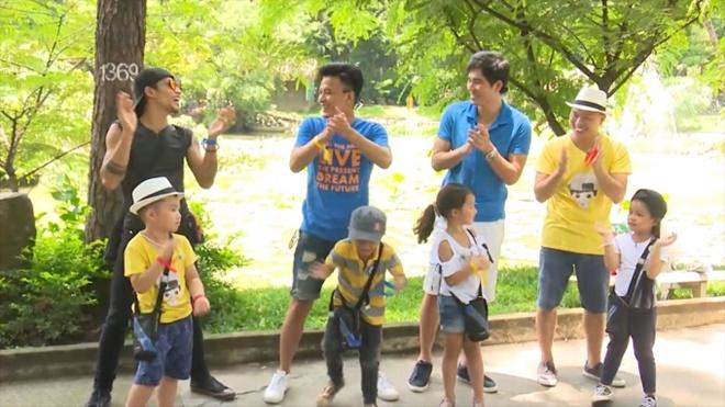 Hồng Đăng: Tôi không bênh Phạm Anh Khoa, chỉ lo cho hai đứa trẻ