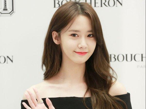 Ngạc nhiên với nguyên liệu vàng chăm sóc làn da của Yoona