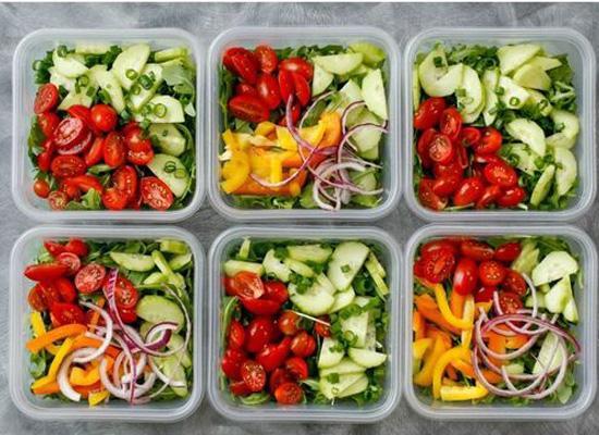 Eo thon, dáng đẹp bằng thực đơn vàng; giúp giảm mỡ bụng nhanh trong 3 ngày