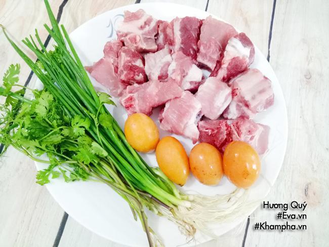 Cách nấu canh chua thơm ngon, dễ ăn cho ngày hè