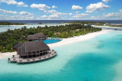 Tổng ưu đãi tới 3 tỷ đồng cho khách mua tour hè 2018