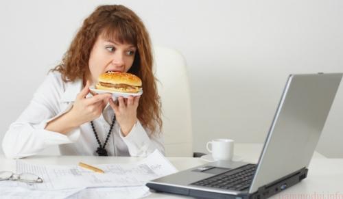 8 nguyên nhân chủ yếu khiến bạn không thể giảm cân thành công