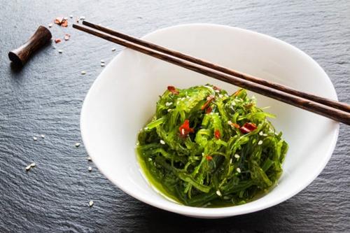 Bí mật dưỡng da trứng gà bóc của phụ nữ xứ Phù Tang