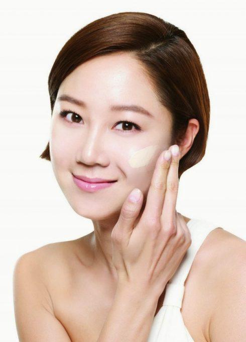 4 cách làm da mặt mịn màng, khoẻ đẹp mà bạn chưa hề biết trước đây!