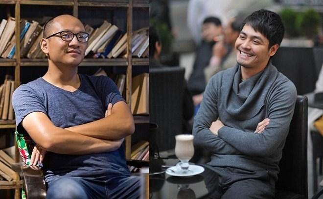 Phan Anh bỏ thi tuyển, nhà sản xuất chấm ai làm gương mặt MC mới của Ai là triệu phú?