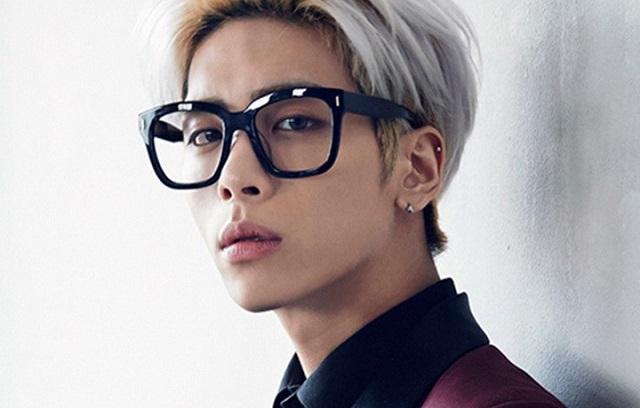 Jonghyun tự tử, phải chăng cái chết đã được chính anh úp mở từ trước?