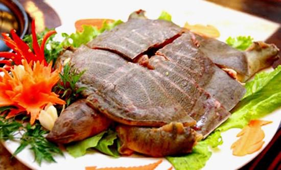 Mách nhỏ bạn những thực phẩm không nên kết hợp với thịt lợn