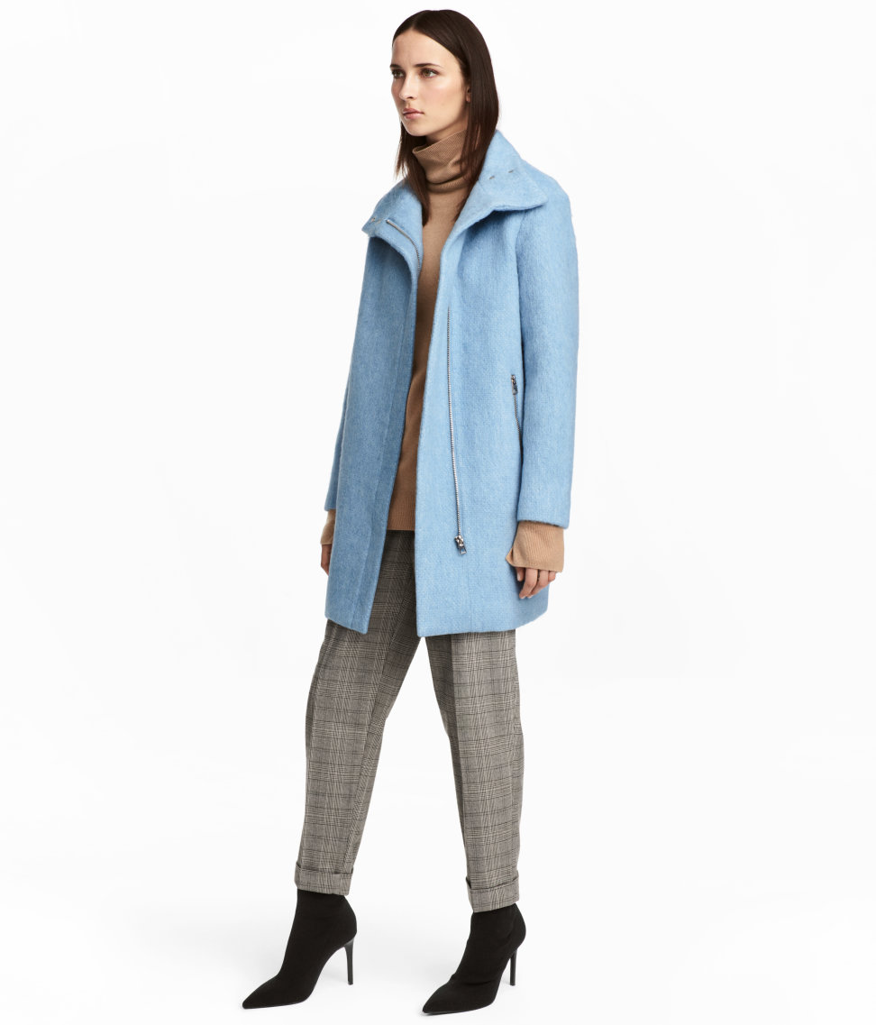 Sau Zara, đến lượt H&M sale 70% với quá nhiều đồ siêu đẹp