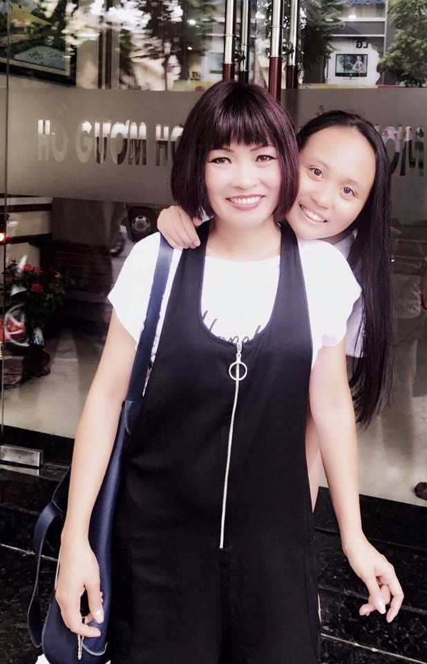 Sau nhiều lần úp mở, Ca sĩ Phương Thanh sẽ chính thức kết hôn ở tuổi U40?