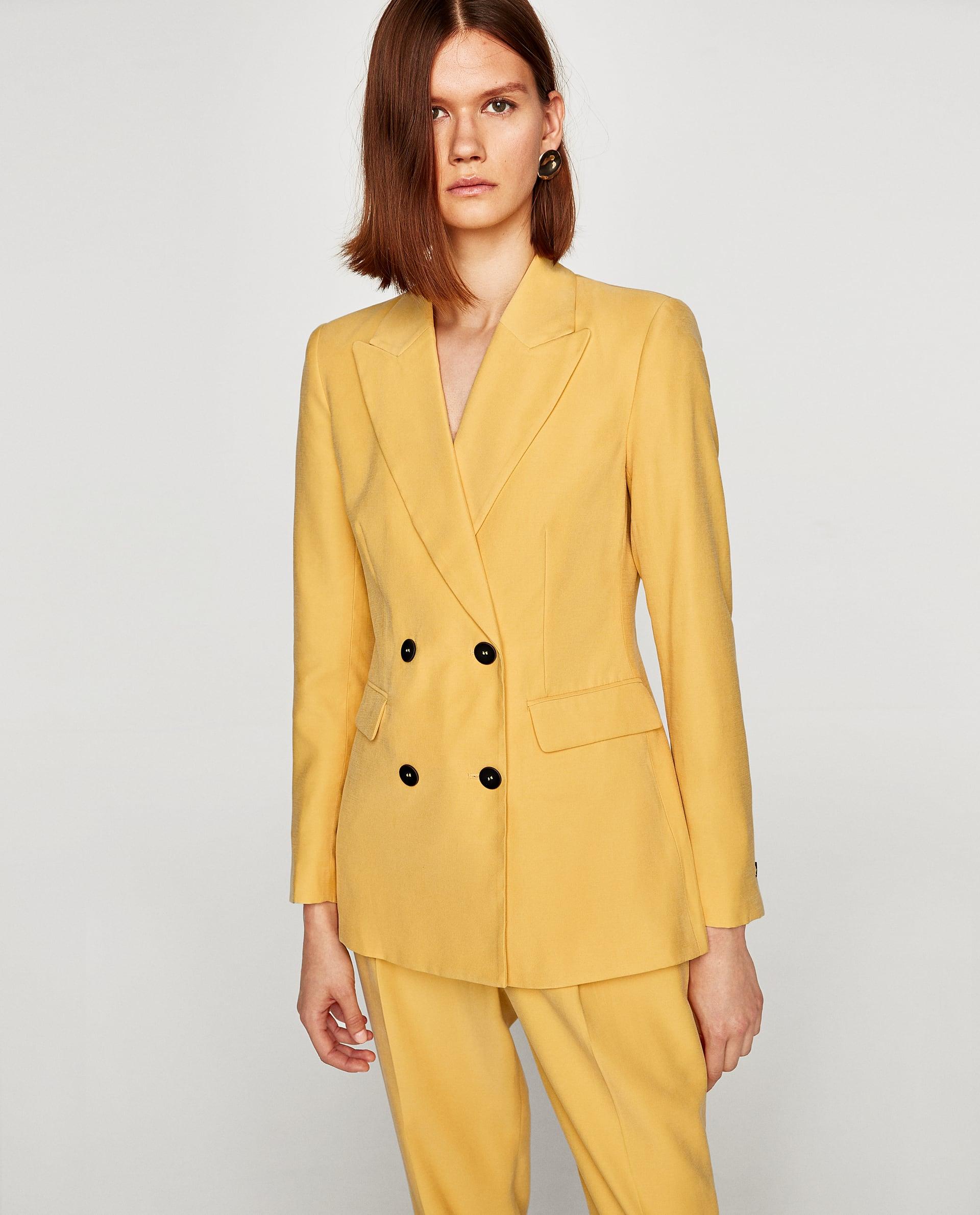 Nhanh chân săn những món đồ đẹp đang sale khủng của Zara với mức giá dưới 1 triệu đồng