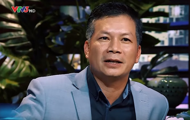 Shark Tank Tập 7: Shark Thái Vân Linh nổi tiếng với câu Chị không đầu tư bất ngờ đồng ý rót vốn 23 tỷ đồng