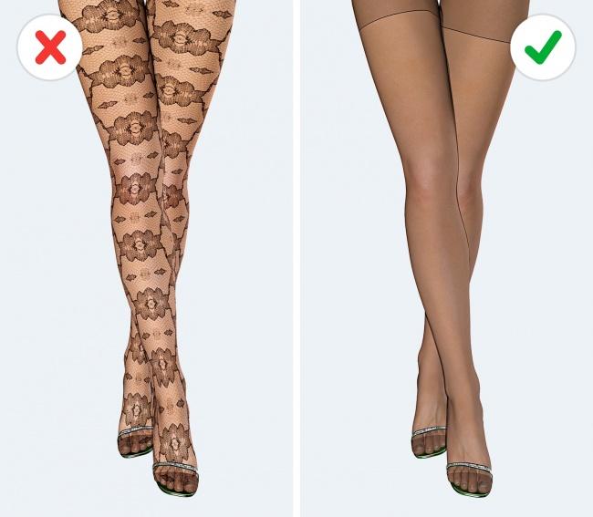 15 lỗi chọn trang phục dạ hội khiến bạn trở nên lạc lõng trong bữa tiệc