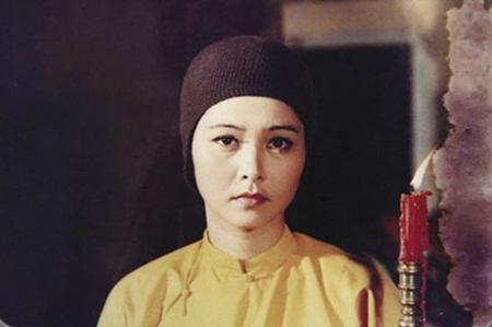 """""""Ni cô Huyền Trang"""" trong Biệt động Sài Gòn ngày ấy giờ ra sao?"""