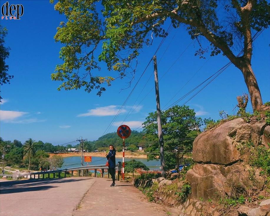 Về thăm An Giang - vùng đất bình dị, mộc mạc đến nao lòng giữa lòng sông nước Tây Nam Bộ