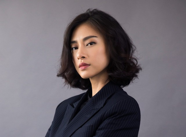 Công bố kế hoạch làm phim Thần đồng đất Việt, Ngô Thanh Vân đang âm mưu xây dựng vũ trụ điện ảnh của Việt Nam?
