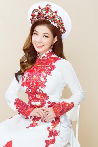 Sau 3 năm rời xa showbiz, Phạm Thanh Thảo bất ngờ lên chức bà chủ và có cuộc sống sang chảnh làm nhiều người phát choáng