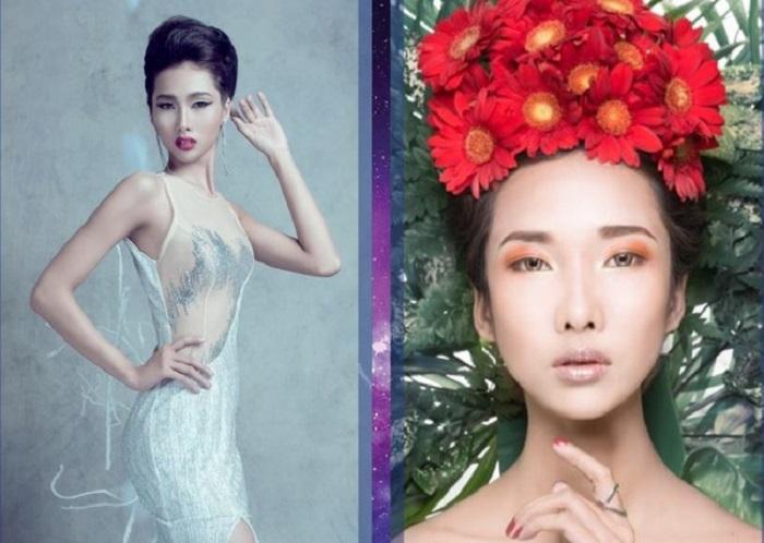 6 người đẹp gây bão ở các cuộc thi Hoa hậu bất ngờ hội tụ ở một 'sân chơi' ít ai nghĩ tới