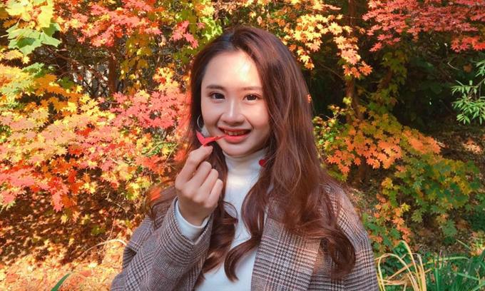 Review 16 loại cushion Hàn Quốc giúp nàng xinh tươi đón Tết (Phần 2)