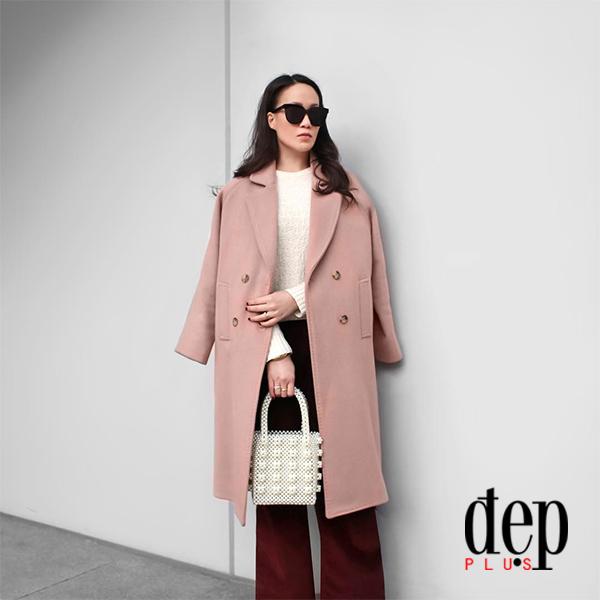 Giúp bạn tạo dựng phong cách thời trang riêng biệt và cá tính