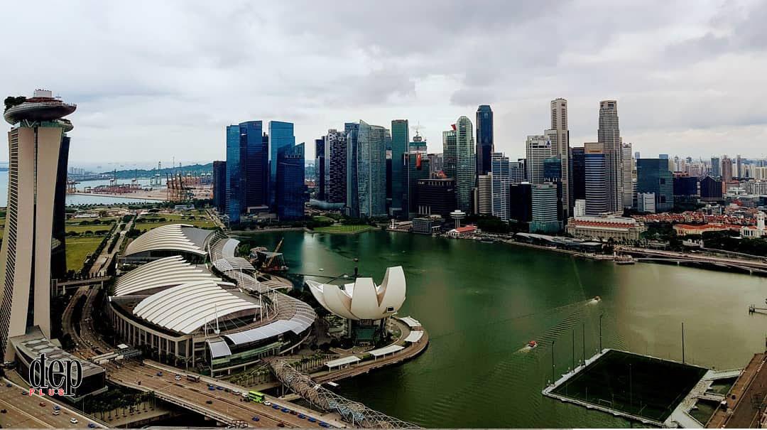 Những điều cấm kỵ cần biết khi đi du lịch Singapore