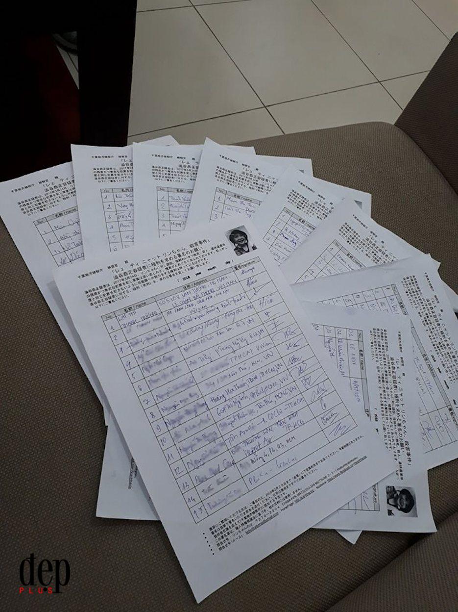 Lại Thanh Hương được Vietjet Air xin lỗi nhưng vẫn bị cộng đồng mạng chê béo!