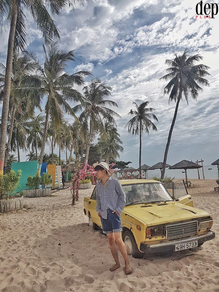 10 địa điểm trong nước lý tưởng nhất để đi du lịch Tết Nguyên đán 2018 (phần 2)