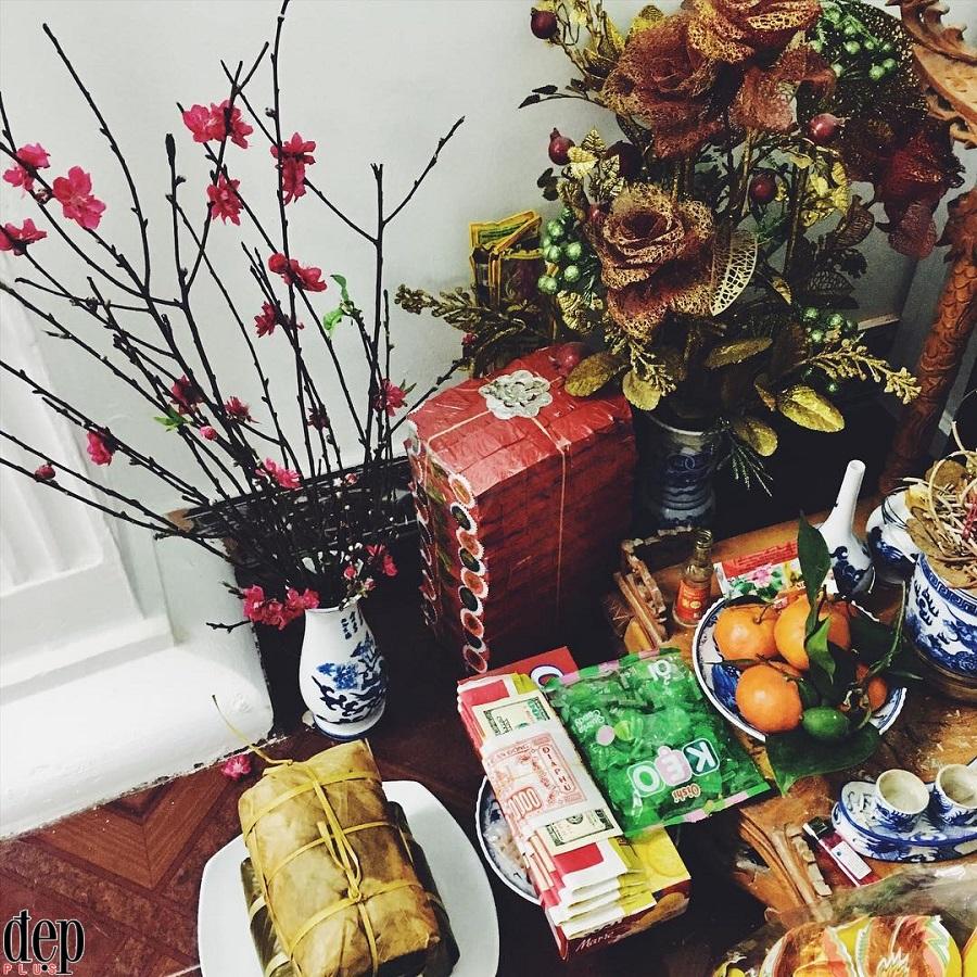 Hướng dẫn chọn đào Tết đúng cách đón năm mới an ấm yên vui