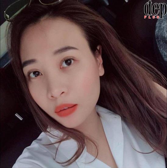 Đàm Thu Trang đăng trạng thái buồn bã, nghi vấn rạn nứt tình cảm với Cường Đô La sau 6 tháng hẹn hò